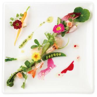 フランス料理の野菜・キノコの名前!料理の組み合 …